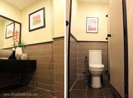Non Slip Bathroom Flooring Ideas In Philippines Joy Studio Design Bathroom Floor Tile Bathroom Tile