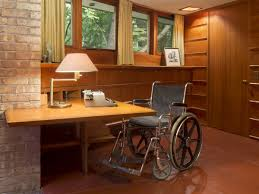 Pope Leighey House Floor Plan Frank Lloyd Wright In 45 Essential Works