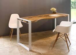 contemporary desk contemporary desk eulanguages net