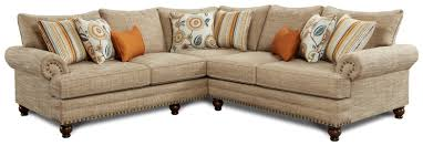 Furniture King Ranch Catalog Furniture King Hickory Leather - Hickory leather sofa