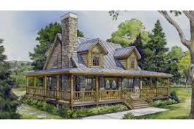 house plans for cabins cabin house plans dreamhomesource com
