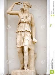 the goddess aphrodite u003c3 lessons tes teach