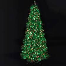 christmas tree lights deals indoor christmas lights