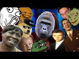 Dead Meme - dead meme compilation v1 nostalgic dead and dank memes youtube