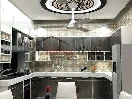 kitchen interiors images kitchen interiors natick spurinteractive