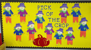 scarecrow writing paper october 2013 apples and abc s scarecrow craft for primary