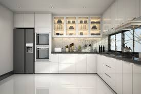 how to trim cabinet above refrigerator how to change cabinets so a refrigerator fits