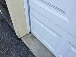 garage design stimulating garage doors home depot decorative