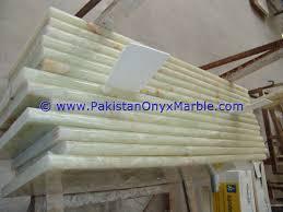 Black Onyx Countertops Pakistan Green Onyx Countertops Emerald Green Onyx Countertops