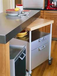 counter space small kitchen storage ideas 64 best unique useful kitchen ideas images on kitchen