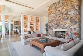 Niche Decorating Ideas Fireplace Niche Decorating Ideas Living Room Southwestern With