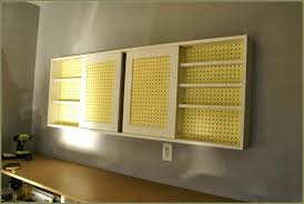 Make Sliding Cabinet Doors How To Make Sliding Cabinet Doors How To Make Sliding Cabinet Door