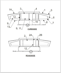coleman lift system diagram coleman whiffletree replacement