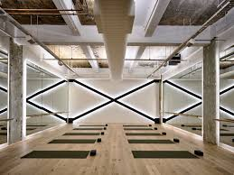 best 25 yoga studio design ideas on pinterest yoga studio decor