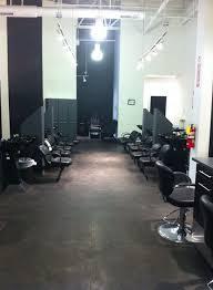 the salon professional academy shorewood illinois beauty