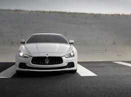 maserati ghibli maserati ghibli s q4 new horizon in sporty handling and safety