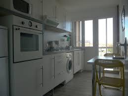 cuisine avec machine à laver chambre machine a laver cuisine entre mer et montagne