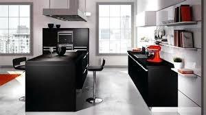 plan de bureau en bois plan de bureau en bois decoration salle salon maison 12 cuisine