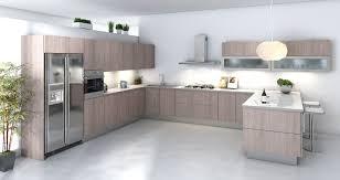 New Modern Kitchen Cabinets Lusso Cucina Cabinetry Alba Kitchen Design Center Kitchen