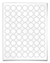 1 Inch Circle Template by 1 Circle Template For Bottlecap Images Fonts Printables