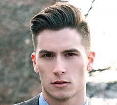 best 10 trendy mens haircuts ideas on pinterest regarding
