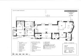 100 barn conversion floor plans barn conversion for sale in
