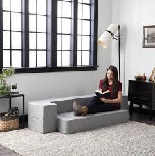 100 Inch Sofa by 8