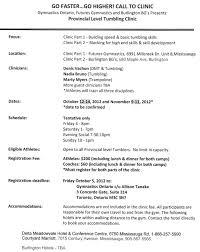 football coaching resume samples resume gymnastics coach resume template gymnastics coach resume image medium size template gymnastics coach resume image large size