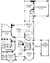 large estate house plans flooring phenomenal estateloor plans picture design carmicheal