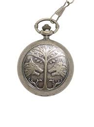 destiny iron banner pocket watch topic