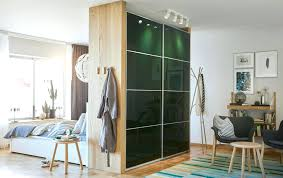 wardrobe charming rej wardrobe sliding bedroom doors modern door
