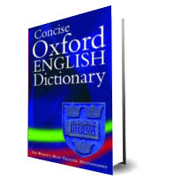 Oxford Dictionary Oxford Dictionary In For Wordperfect