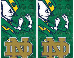 notre dame wrapping paper notre dame etsy