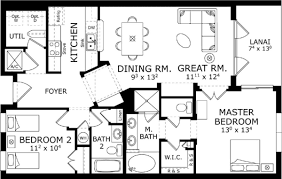 architecture floor plan symbols floor plan symbols different kitchen floor plan symbols youtube