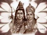 Wallpapers Backgrounds - God Shiv Shankar Wallpapers Jai