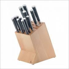 best budget kitchen knives kitchen room 5 best kitchen knife sets cheap couches