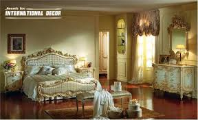 Classic Bedroom Sets Italian Bedroom Furniture Home Aida White Italian Bedroom