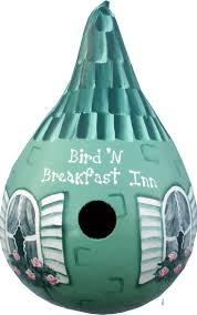 best 25 gourds birdhouse ideas on pinterest painted gourds