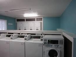 3 Bedroom Houses For Rent In Edmond Ok Rolling Green Apartments Apartments For Rent In Edmond Ok