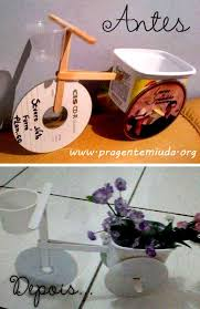 best 25 recycled cd crafts ideas on pinterest cd crafts cd art