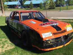 Images Of Racing Flags Start Your Engines Stock Car Racing Flags 65th Season My Prince