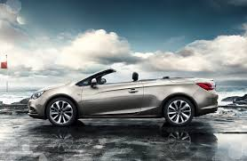 vauxhall buick buick drops its top again with the 2016 buick cascada detroit