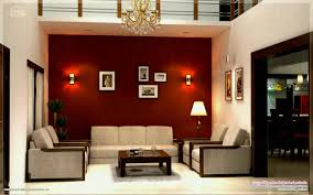 home drawing room interiors simple indian drawing room interior design for living amazing