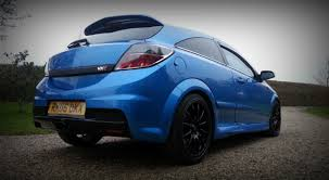 vauxhall astra vxr modified astra vxr stage 3 5 eds 330ps milltek pop pop pop youtube