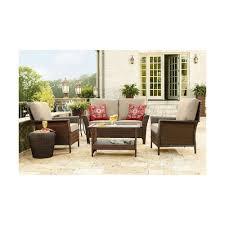 Sear Patio Furniture Furniture U0026 Rug Walmart Patio Furniture Sears Patio Furniture