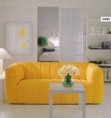 Bougies Pour  Catalogues IKEA Catalog Vintage Furniture - Ikea sofa catalogue