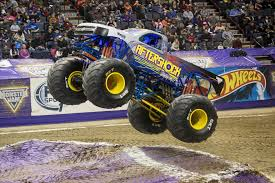 denver monster truck show jam returns pinterest denver monster truck show parent u jam