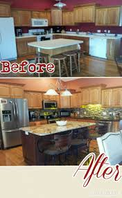 kitchen and cabinets by design custom amish cabinetry dubuque ia interiors by design