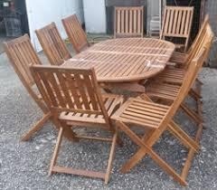 tavoli e sedie da giardino usati 07 giardino terrazzo balcone ka traslochi e servizi tutti i