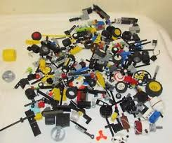 technic pieces lot of mixed technic pieces connectors axles mindstorms parts